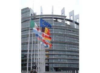 Arcigay alla conquista dell'Erasmus coi nostri soldi