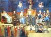 Combattere il naturalismo politico nella Chiesa