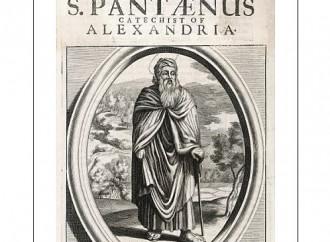 San Panteno