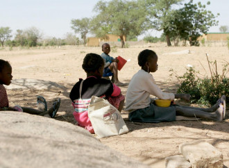 Burkina Faso, sempre più terra di Jihad anti-cristiana