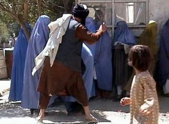 Pakistan: tribunali per le donne, liberi dagli islamisti