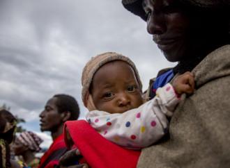 L'Unhcr chiede con urgenza 296 milioni di dollari per assistere nel 2019 i rifugiati burundesi