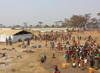 Il Tanzania annuncia il rimpatrio se necessario forzato dei rifugiati del Burundi