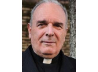 Camisasca: ecco la posta in gioco al Sinodo