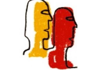 Dialogare si  può. Ma a  due condizioni
