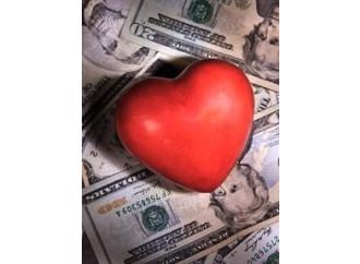Love & money, ma sono solo canzonette