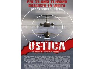 In un film la nuova verità sulla tragedia di Ustica. Forse
