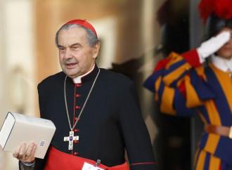 Carlo Caffarra, un ricordo personale e spirituale
