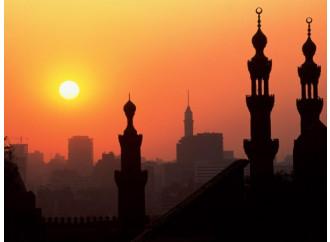 Voci islamiche contro l'estremismo jihadista E ben lontane da ogni ipocrita moderatismo