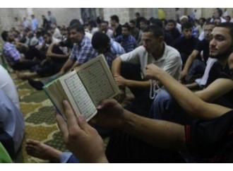 Don Califfo, il prete che dà lezioni d'islam ai musulmani