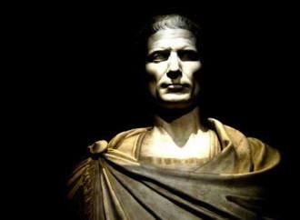 Caligola e il desiderio della luna