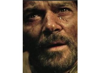 Esce il film sulla storia miracolosa dei minatori cileni