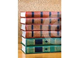 """Basterà qualche libro a rieducare la """"lolita""""?"""