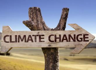 Cari vescovi, il clima non è così brutto come dite
