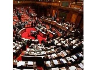 Fare lobby è essenziale per la democrazia