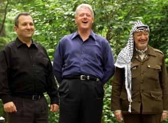 Medio Oriente, chi erediterà il ruolo di mediatore