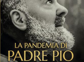 Padre Pio e la Spagnola, un santo di fronte alla pandemia