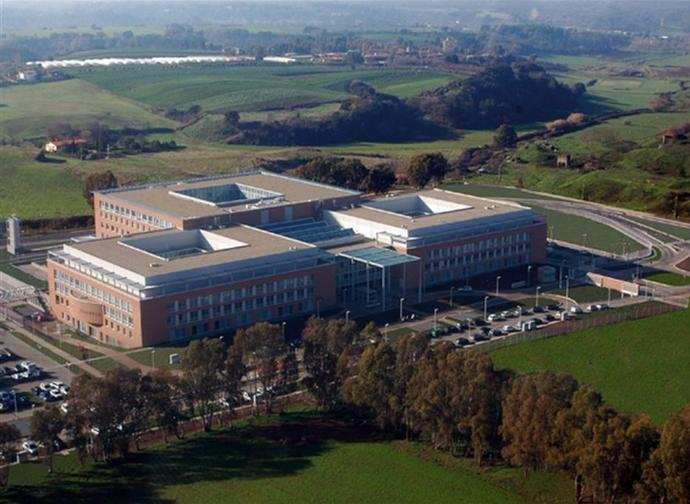 Il Campus Bio-Medico di Roma