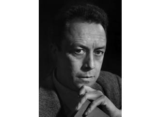 L'assurda illusione smascherata  da Camus
