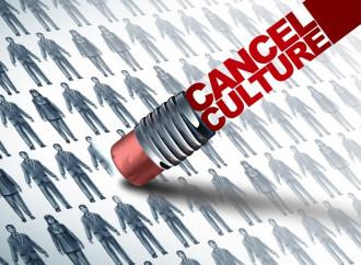 Uk, no alla «cancel culture» nelle università