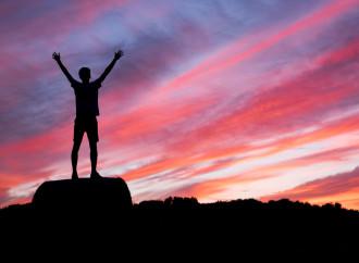 Che differenza c'è tra il narcisismo e il successo (vero)?