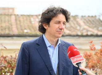 Assolto Cappato, l'eutanasia fa un altro passo in Italia