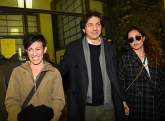 """Dj Fabo, sul """"diritto a morire"""" decide la Consulta"""