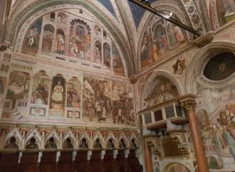 San Giacomo, il primo apostolo a morire per Gesù