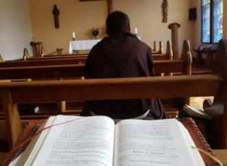 Purghe nella Chiesa: la necessità del martirio bianco