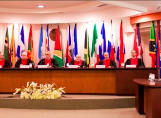 Costa Rica: Conferenza episcopale vs Corte interamericana dei diritti umani