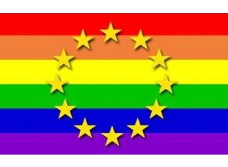 Diritto al matrimonio tra omosessuali? Ma la Convenzione europea dice il contrario