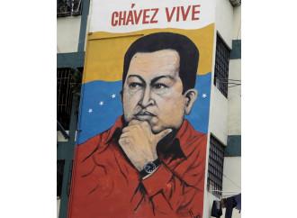 Venezuela, verso una nuova ondata di repressione