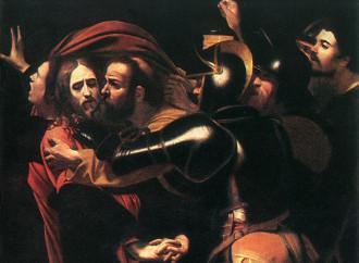 Giuda all'inferno? Un dogma e due libri per chiarirlo