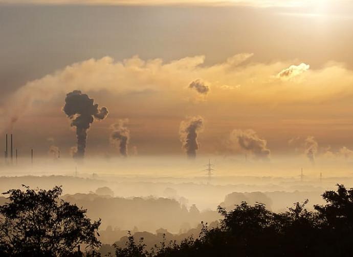 Global Warming, pericoloso quanto una guerra nucleare?