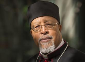 L'arcivescovo di Addis Abeba: «Giovani, restate in patria»