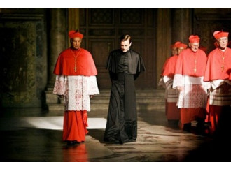 Le due sconfitte dei cattolici italiani