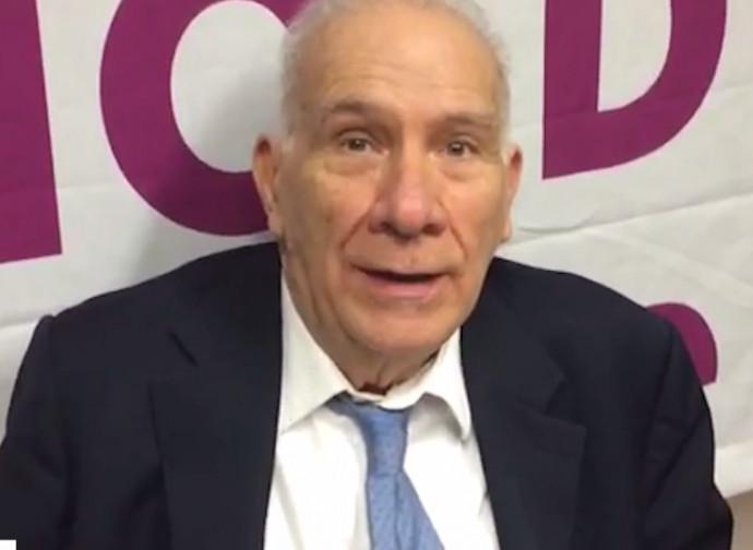 Carlo Casini