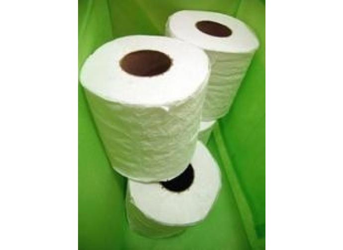 Rotoli Di Carta Igienica : Il bello non è un rotolo di carta igienica la nuova bussola