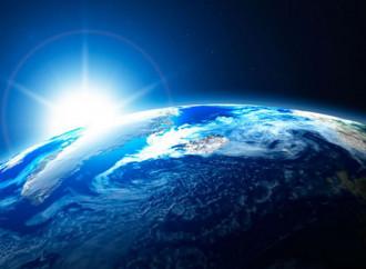 L'ecologia integrale e la svolta antropologica