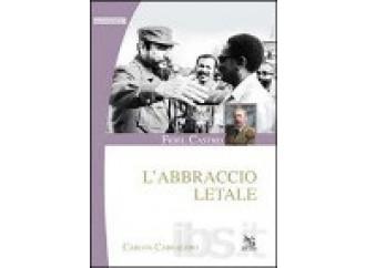 Carlos Carralero smonta il mito di Fidel Castro