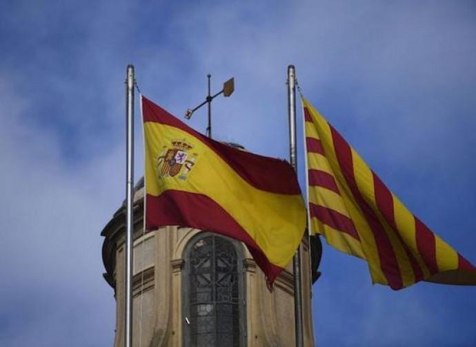 Elezioni in Catalogna