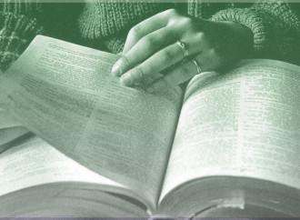 Il Catechismo e l'omosessualità
