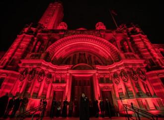Cristiani in Medio Oriente: una luce rossa sull'indifferenza