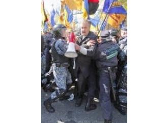 Cattolici ucraini, verso una nuova persecuzione
