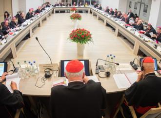 I vescovi sul volontariato, ma manca la Dottrina sociale