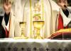 Celebrare Messa sarebbe obbedienza piena