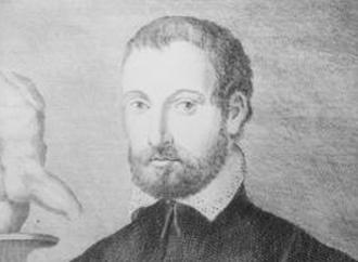 Cellini, il genio irrequieto che fu pure musicista e poeta