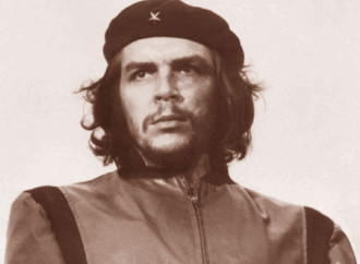 L'intramontabile mito del Che, il messia dell'odio