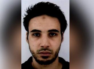 """Dopo Strasburgo, continua la fabbrica dei """"radicalizzati"""""""