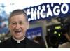 Usa, nozze gay  qualche vescovo forza la mano